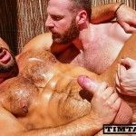 TimTales-Tim-Kruger-and-Bruno-Boni-Big-Uncut-Cocks-Fucking-With-Feet-Play-Amateur-Gay-Porn-18-150x150 TimTales: Tim and Bruno Boni - Big Cock And Feet Play
