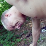 The-Czech-Hunter-Blonde-Twink-With-Big-Uncut-Cock-Gets-Barebacked-In-Public-Amateur-Gay-Porn-24-150x150 Young Czech Football Player Gets Barebacked In The Park