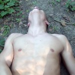 The-Czech-Hunter-Blonde-Twink-With-Big-Uncut-Cock-Gets-Barebacked-In-Public-Amateur-Gay-Porn-28-150x150 Young Czech Football Player Gets Barebacked In The Park