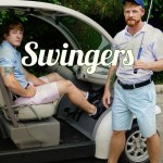 Men-Jizz-Orgy-Swingers-Bennett-Anthony-and-Cameron-Foster-and-Colt-Rivers-and-Tom-Faulk-Fucking-Bathroom-Amateur-Gay-Porn-39-150x150 Hung Golfing Buddies Fucking In The Bathroom and Clubhouse