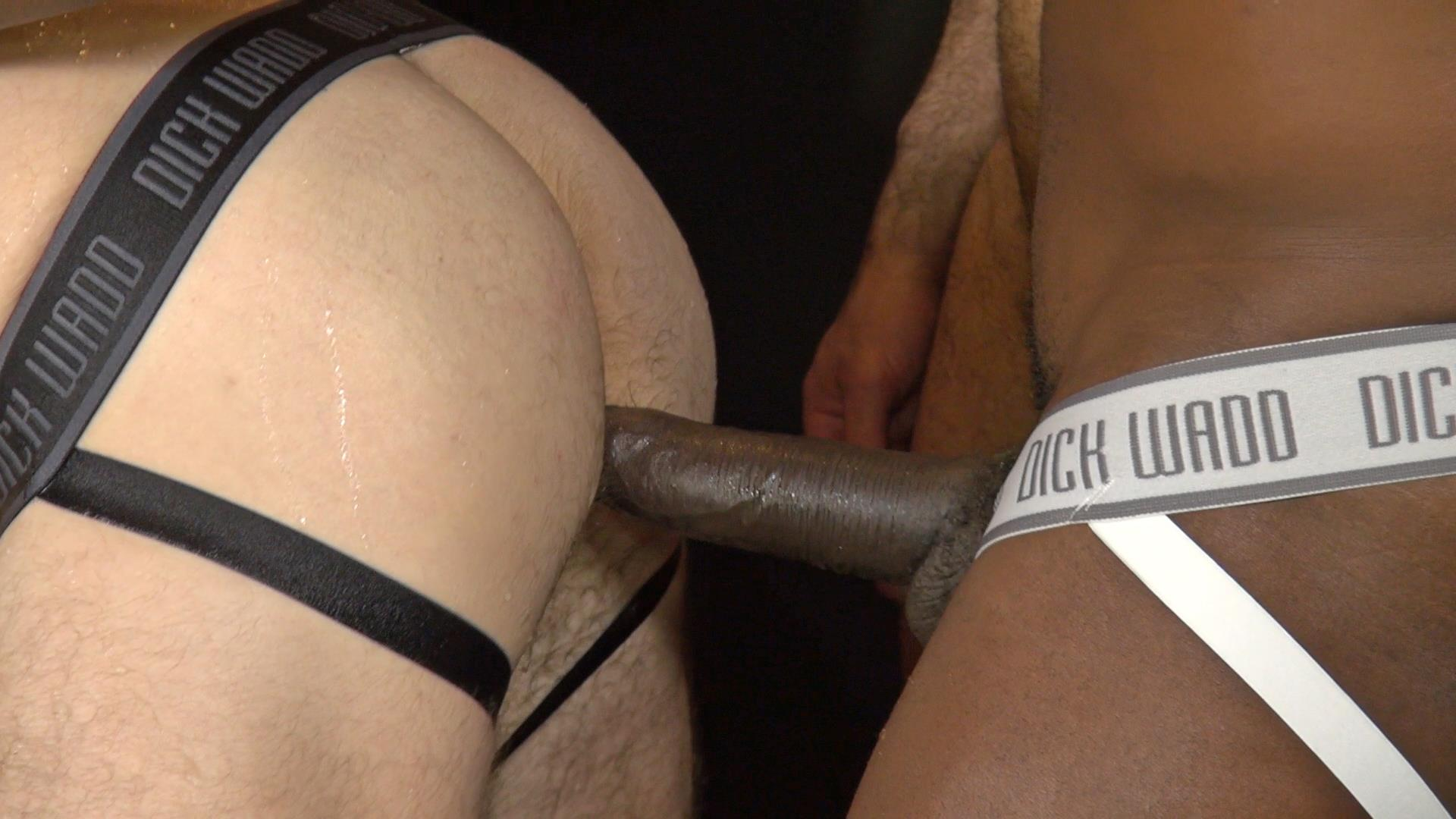 Raw-and-Rough-Ken-Byker-Dayton-OConnor-Trelino-Shay-Michaels-Adam-Russo-Cutler-X-Interracial-Bareback-Orgy-Amateur-Gay-Porn-04 Interracial Bareback Orgy With Adam Russo & Cutler X
