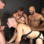 Raw-and-Rough-Ken-Byker-Dayton-OConnor-Trelino-Shay-Michaels-Adam-Russo-Cutler-X-Interracial-Bareback-Orgy-Amateur-Gay-Porn-05-150x150 Interracial Bareback Orgy With Adam Russo & Cutler X