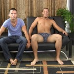 Straight-Fraternity-CJ-and-Trey-Interracial-Fucking-Amateur-Gay-Porn-01-150x150 Amateur Straight Black Guy Fucking A Thick Cock White Guy