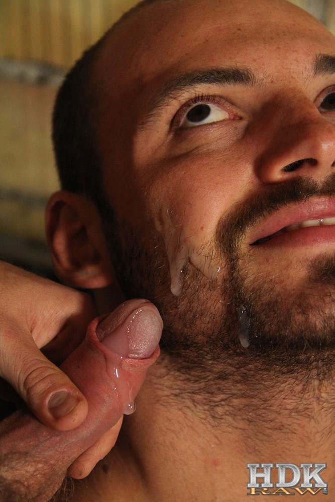 HDK-Raw-Hot-Desert-Knights-Tomm-Czech-Muscle-Hunks-Fucking-Bareback-Breeding-BBBH-Amateur-Gay-Porn-20 Czech Muscle Hunks Bareback Breeding With Big Uncut Cocks