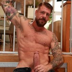 Butch-Dixon-Rocco-Steele-and-Damian-Gomez-Uncut-Cock-Guy-Gets-barebacked-by-huge-cock-daddy-Amateur-Gay-Porn-13-150x150 Uncut Cock Cub Gets Fucked By A Huge Muscle Daddy Cock