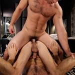 Men-Derek-Atlas-and-Jimmy-Fanz-Hairy-Muscle-Hunks-Big-Cocks-Fucking-Amateur-Gay-Porn-15-150x150 Hairy Muscle Hunk Derek Atlas Bottoms For Big Cock Jimmy Fanz
