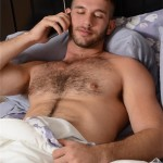 Men-Drill-My-Hole-Adam-Herst-and-Jimmy-Fanz-Hairy-Muscle-Jock-Getting-Fucked-Amateur-Gay-Porn-01-150x150 Hairy Muscle Hunk Jimmy Fanz Gets Fucked Hard By Adam Herst
