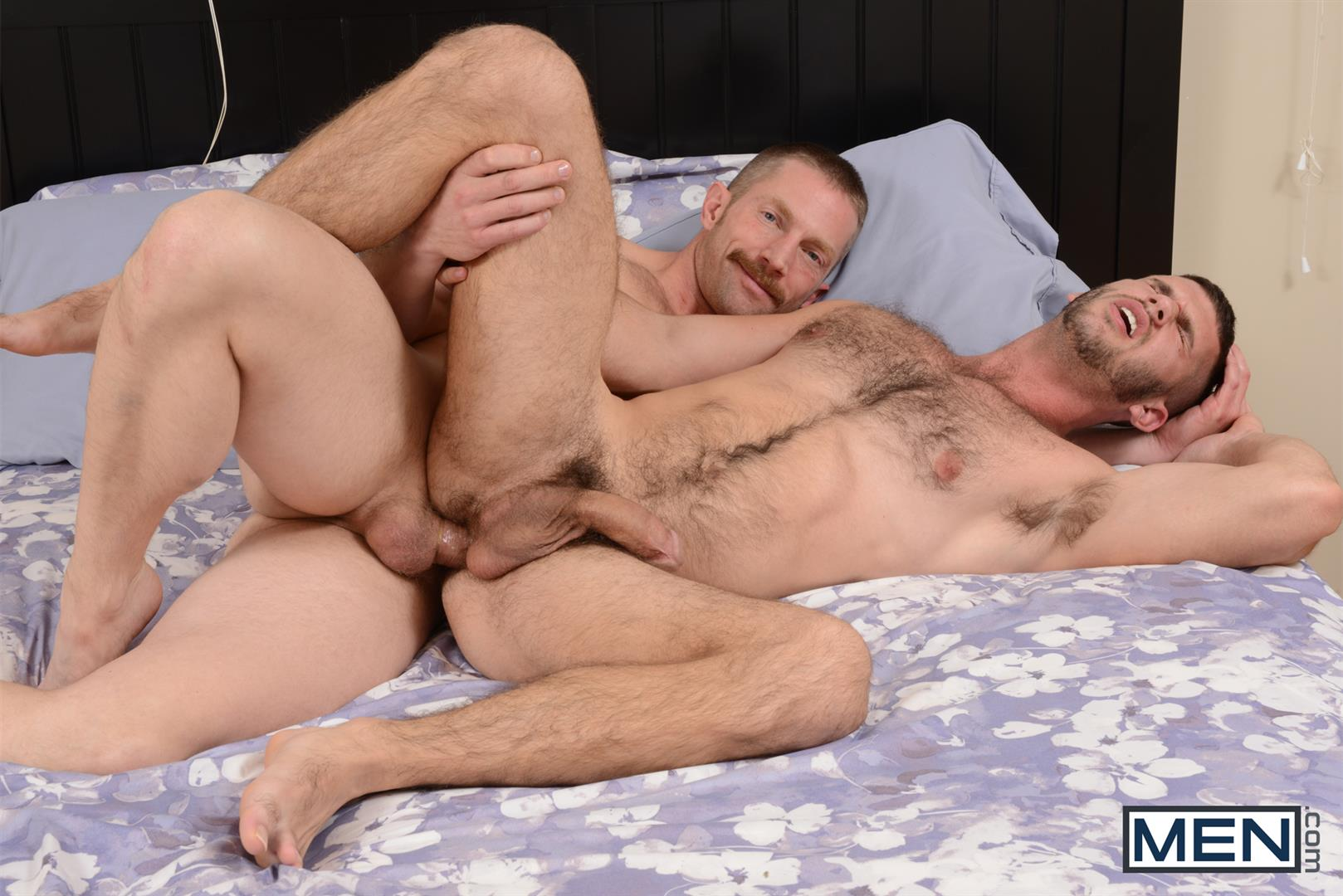 Men-Drill-My-Hole-Adam-Herst-and-Jimmy-Fanz-Hairy-Muscle-Jock-Getting-Fucked-Amateur-Gay-Porn-11 Hairy Muscle Hunk Jimmy Fanz Gets Fucked Hard By Adam Herst