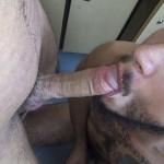 Raw-Fuck-Club-Gio-Ryder-and-Cam-Christou-Hairy-Guys-Bareback-Sex-Amateur-Gay-Porn-07-150x150 Cam Christou Breeds Gio Ryder's Hairy Ass With His Hairy Cock