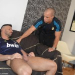Stag-Homme-Antonio-Aguilera-and-Flex-Big-Uncut-Cock-Muscle-Hunks-Fucking-Amateur-Gay-Porn-07-150x150 Drunk Muscle Hunk With A Big Uncut Cock Gets Fucked