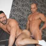 Stag-Homme-Antonio-Aguilera-and-Flex-Big-Uncut-Cock-Muscle-Hunks-Fucking-Amateur-Gay-Porn-21-150x150 Drunk Muscle Hunk With A Big Uncut Cock Gets Fucked