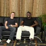 Straight-Fraternity-Warren-and-Tyler-Straight-White-Gets-Fucked-By-A-Big-Black-Cock-Amateur-Gay-Porn-02-150x150 Straight White Boy Takes A Big Black Cock Up The Ass