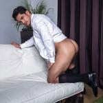 Lucas-Entertainment-Dato-Foland-and-Rafael-Carreras-Huge-Bareback-Cock-Bareback-Amateur-Gay-Porn-11-150x150 Huge Uncut Cock Barebacking With Dato Foland & Rafael Carreras
