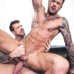 Lucas-Entertainment-Rocco-Steele-and-Dolf-Dietrich-Big-Cock-Barback-Muscle-Hunks-Amateur-Gay-Porn-08-150x150 Rocco Steele Breeding Dolf Dietrich With His Massive Cock