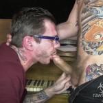 Raw-Fuck-Club-Tristan-Mathews-and-Luke-Harding-Scruffy-Guys-Having-Bareback-Sex-Amateur-Gay-Porn-07-150x150 Scruffy Tristan Mathews Gets A Bareback Breeding And Facial