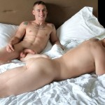 Active-Duty-Randy-and-Tim-Straight-Army-Guys-Fucking-Muscle-Cock-Amateur-Gay-Porn-15-150x150 Straight Muscle Army Guy Takes A Big Cock Up The Ass For The First Time