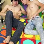 Bare-Twinks-Scott-Alexander-and-Zack-Love-Twink-With-Big-Uncut-Cock-Fucking-Bareback-Amateur-Gay-Porn-04-150x150 Twink Loves Getting Fucked By His Boyfriends Big Uncut Cock
