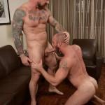 Bareback-That-Hole-Rocco-Steele-and-Matt-Stevens-Hairy-Muscle-Daddy-Bareback-Amateur-Gay-Porn-05-150x150 Hairy Muscle Daddy Rocco Steele Breeding Matt Stevens