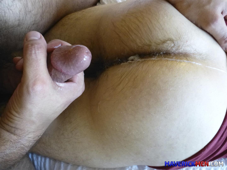 Do straight men eat cum gay xxx sexual 4