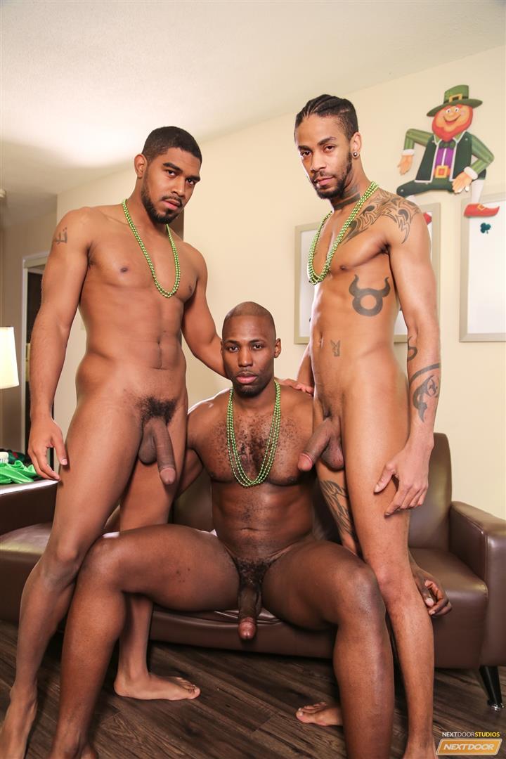 Next-Door-Ebony-Nubius-and-Jin-Powers-and-XL-Naked-Thugs-Threeway-Fucking-Amateur-Gay-Porn-09 Big Black Cock Threeway Suck and Fuck Thug Fest
