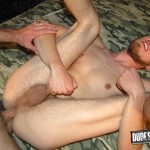 Dudes-Raw-Jacques-Satori-and-Zeke-Stardust-Army-Guys-Barebacking-Amateur-Gay-Porn-21-150x150 Army Guys Discover Gay Sex and Bareback Fuck Each Other
