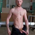UK-Hot-Jocks-Kayden-Gray-Andro-Maas-Redhead-Getting-Fucked-By-Big-Uncut-Cock-Amateur-Gay-Porn-09-150x150 Hung Ginger Takes Kayden Gray's Huge Uncut Cock Up The Ass