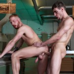 UK-Hot-Jocks-Kayden-Gray-Andro-Maas-Redhead-Getting-Fucked-By-Big-Uncut-Cock-Amateur-Gay-Porn-22-150x150 Hung Ginger Takes Kayden Gray's Huge Uncut Cock Up The Ass