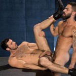 Raging-Stallion-Adam-Ramzi-and-Dario-Beck-Hairy-Ass-And-A-Big-Uncut-Cock-Amateur-Gay-Porn-14-150x150 Fucking A Hairy Ass Muscle Jock Ass With A Big Uncut Cock