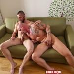 Butch-Dixon-Erik-Lenn-and-Mike-Bourne-Masculine-Guys-Fucking-Bareback-Amateur-Gay-Porn-10-150x150 Beefy Masculine Guys Fucking Bareback With A Big Uncut Cock