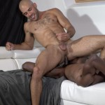 Guys-in-Sweatpants-Austin-Wilde-and-Liam-Cyber-Bareback-Interracial-Sex-Amateur-Gay-Porn-10-150x150 Austin Wilde Takes A Big Black Bareback Cock Up The Ass