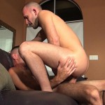 Dudes-Raw-Brett-Bradley-and-Trit-Tyler-Blue-Collar-Guys-Bareback-Sex-Amateur-Gay-Porn-52-150x150 Blue Collar Guys Share A Bareback Breeding