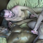 Raw-Fuck-Club-Ethan-Palmer-and-Champ-Robinson-and-Trit-Tyler-Bareback-Interrical-Amateur-Gay-Porn-06-150x150 Champ Robinson Shares His Big Black Dick With 2 White Guys