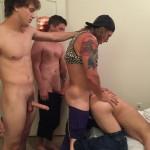 Fraternity-X-Naked-Frat-Boys-Barebacking-Freshman-Ass-Amateur-Gay-Porn-04-150x150 Fraternity Boys Take Turns Barebacking A Scared Freshman Ass