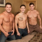 Sean-Cody-Winter-Getaway-Day-2-Big-Dick-Hunks-Fucking-Bareback-Amateur-Gay-Porn-20-150x150 Sean Cody Takes The Boys On A 8-Day Bareback Winter Getaway