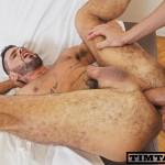 TimTales-Esteban-and-Mario-Domenech-Big-Uncut-Cock-Bareback-Amateur-Gay-Porn-11-150x150 TimTales: Esteban Fucking Mario Domenech