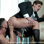 Men-At-Play-Carter-Dane-and-Dato-Foland-Big-Uncut-Dicks-Men-In-Suits-Fucking-Amateur-Gay-Porn-29-150x150 Dato Foland and Carter Dane Fucking In Suits With Their Big Uncut Cocks