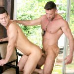 Dylan-Lucas-Kyle-Kash-and-Bruce-Beckham-Hairy-Muscle-Daddy-Fucking-Amateur-Gay-Porn-11-150x150 Hairy Muscle Daddy Bruce Beckham Fucks Kyle Kash