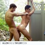 CockyBoys-Taylor-Reign-and-Allen-King-Big-Dick-Fucking-01-150x150 Getting Fucked This Summer At Camp CockyBoys