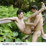 CockyBoys-Taylor-Reign-and-Allen-King-Big-Dick-Fucking-08-150x150 Getting Fucked This Summer At Camp CockyBoys