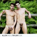 CockyBoys-Taylor-Reign-and-Allen-King-Big-Dick-Fucking-10-150x150 Getting Fucked This Summer At Camp CockyBoys