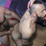 Eric-Raw-Bareback-Threesome-Hairy-Muscle-Hunks-Amateur-06-150x150 Bareback Fuck Date With Three Hairy Muscular Jocks