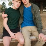 8TeenBoy-Ethan-Helms-and-Hunter-Graham-Helix-Big-Cock-Twinks-Bareback-Sex-01-150x150 It's Breeding Season For Big Dick Twinks Ethan Helms and Hunter Graham