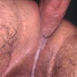 Sketchy-Sex-Big-Dick-Bareback-Amateur-Sex-Party-Video-05-150x150 Sex Addicted Young Male Slut Takes Several Raw Loads Up The Ass
