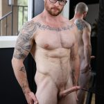 Next-Door-Raw-Markie-More-and-Dacotah-Red-Big-Dick-gingers-fucking-bareback-02-150x150 Ginger Boyfriends Markie More and Dacotah Red Share A Bareback Fuck